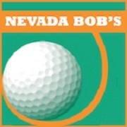 Nevada Bob's Colchester