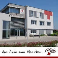 Rotes Kreuz Tulln
