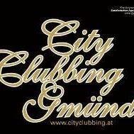 City Clubbing Gmünd
