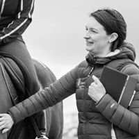 Ali Sizmur Sports and Equine Massage Therapy