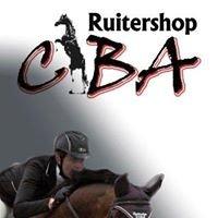 Ruitershop Ciba