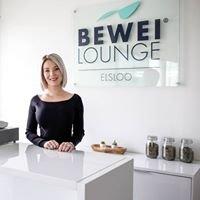 BEWEI Lounge Elsloo