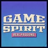 GameSpirit