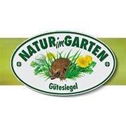 Natur im Garten - Grüner Markt