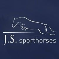 J.S. Sporthorses