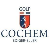 Cochem Golf Resort