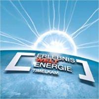 Erlebnis Welt Energie