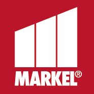 Markel Assurances
