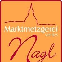Marktmetzgerei Nagl