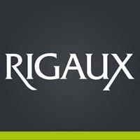 Rigaux