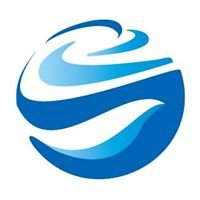 D'Evenitif Co., Ltd. - Distributing & Marketing Nordic F&B Brands in Asia