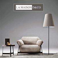 La Maison D&Co