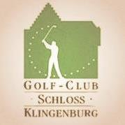Golf Club Schloss Klingenburg e.V.
