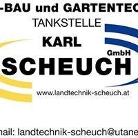 Karl Scheuch GmbH