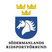 Södermanlands Ridsportförbund