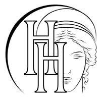 Herdade da Hera