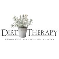 Dirt Therapy