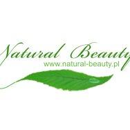 Natural Beauty Kosmetyki Organiczne i Naturalne