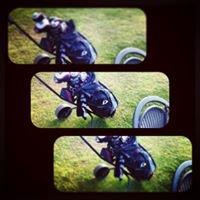 Valgeranna Golf