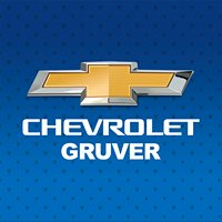 Chevrolet Boca