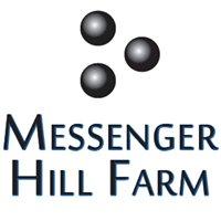 Messenger Hill Farm