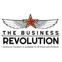The Business Revolution - Bizrev