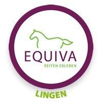 EQUIVA Lingen