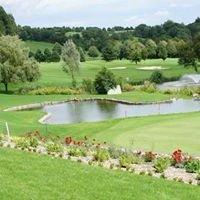 Golfclub Rittergut Hedwigsburg eV