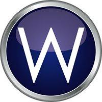 Foto Weinwurm GmbH.