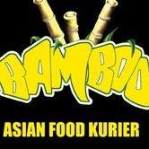 Bamboo Food Service GmbH