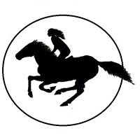 Moon Chasers Riding Center