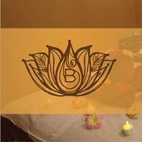 Benjawan Thai Massage & Therapy