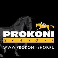 Prokoni Shop