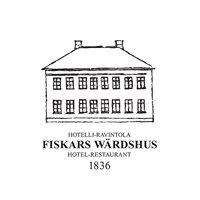Fiskars Wärdshus