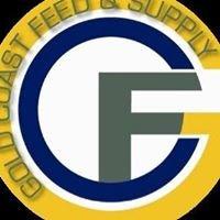 Gold Coast Feed & Supply