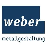 Weber Metallgestaltung GmbH