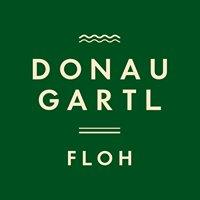 Donaugartl Floh