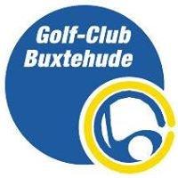 Golf-Club Buxtehude