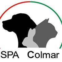 Société Protectrice des Animaux (S.P.A.) de Colmar
