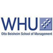WHU Executive Education