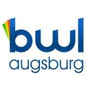 BWL-Augsburg e.V.