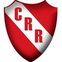 Club de Regatas Resistencia