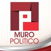Muro Político