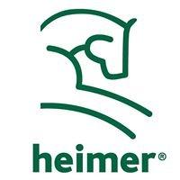 Heimer AS