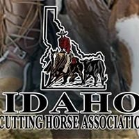 Idaho Cutting Horse Association