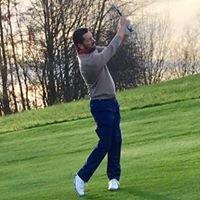 Golfclub Bad Kissingen e.V.