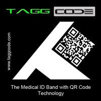 Tagg Code
