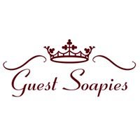Guest Soapies