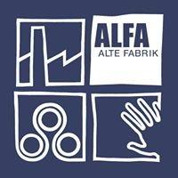 ALFA - Papiermachermuseum und Veranstaltungszentrum Steyrermühl