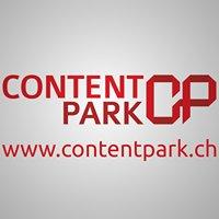 Content Park AG